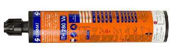 ITH 280 Ve Sormat - инжекционная масса