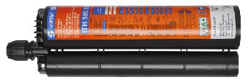 Эпоксидная смола ITH 585 EPOXe, купить по оптовым ценам в СПб